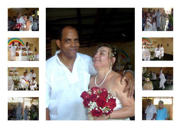 casamento ana 3