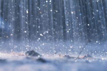 chuva-forte