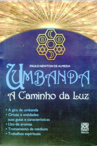 livro-umbanda-a-caminho-da-luz_MLB-O-192987876_9571