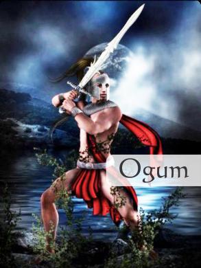 ogum blog