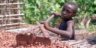 crianca-escrava
