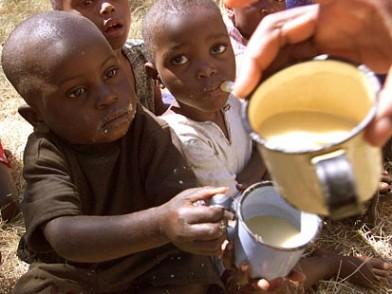 Fome_de_Crianca_da_Africa1